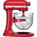 Robot da cucina Artisan con sollevamento ciotola da 6 L