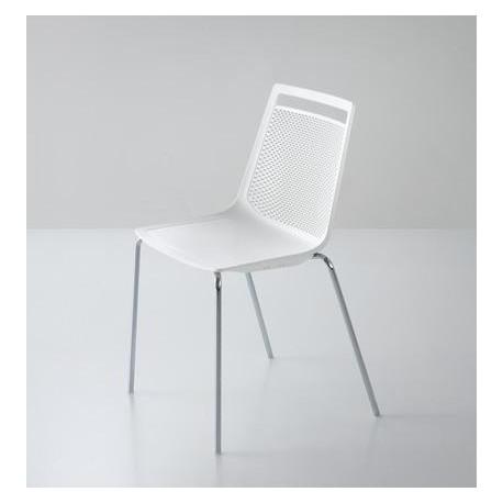 Akami Sedia_Chair