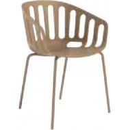 Basket Chair NA
