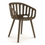 Basket Chair BP
