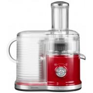 Centrifuga Artisan - Colore Rosso Imperiale