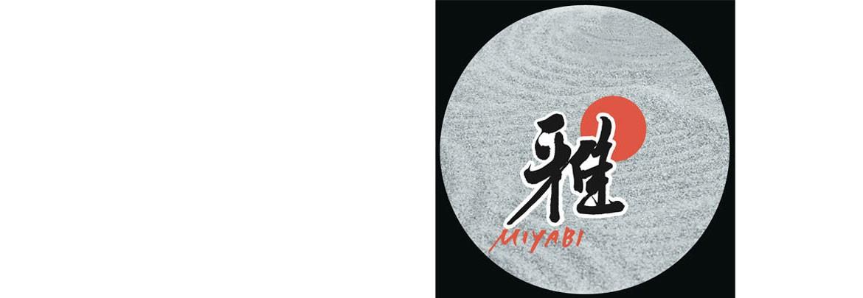 Miyabi, coltelli giapponesi
